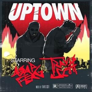 uptown-630x630