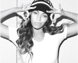 beyonce-instagram-1360072481-view-0