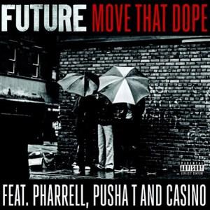 future-move-that-dope