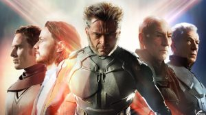 Cover-Poster-Of-Movie-X-Men-Days-of-Future-Past