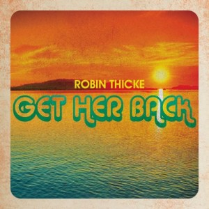 robin-thicke-get-her-back-cover