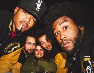 Chance-The-Rapper-The-Social-Experiment