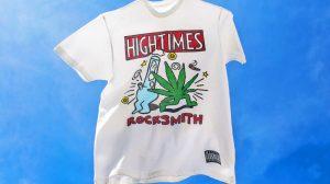 ROCKSMITH-HIGHTIMES-5