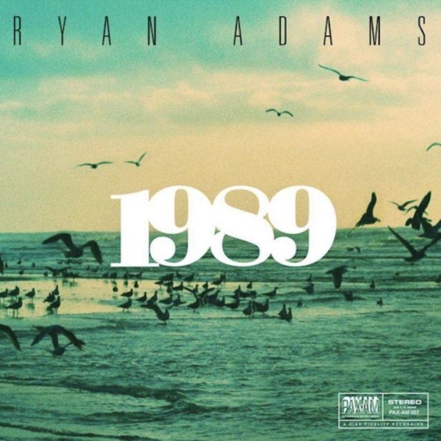 RyanAdams1989-1200