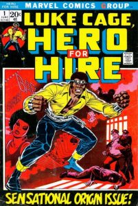 luke-cage-hero-for-hire-1-2