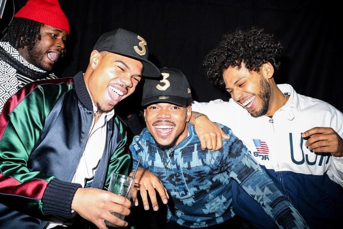 chance-rapper-party