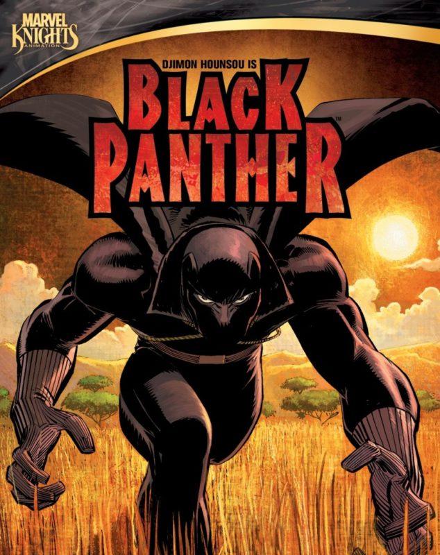 black-panther-1-812x1024