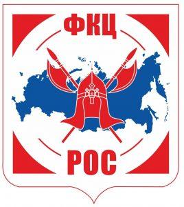 logo_fkc