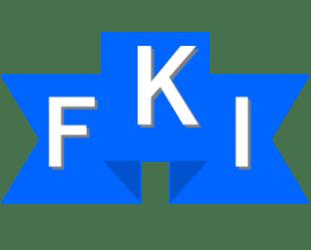 一般社団法 不動産経営イノベーション協会(FKI)