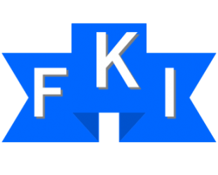 一般社団法人 不動産経営イノベーション協会(FKI)