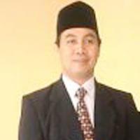 EKSPRESI KEBERAGAMAAN MASYARAKAT ISLAM INDONESIA