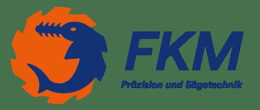 FKM-Technik