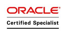 o_certified-specialist_clr
