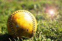 野球名言集!プロ野球ヒーローインタビュー迷言も厳選大連発