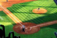 プロ野球開幕投手2020予想&内定「セパ12球団一覧」