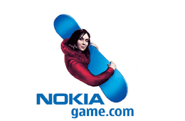 2986-nokia_game[1]