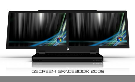 GSCREEN-G400-Spacebook-dual-screen-laptop-blackVista[1]