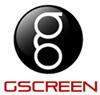 GSCREEN-Logo-01-100