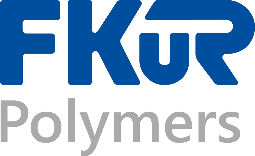 FKuR Polymers