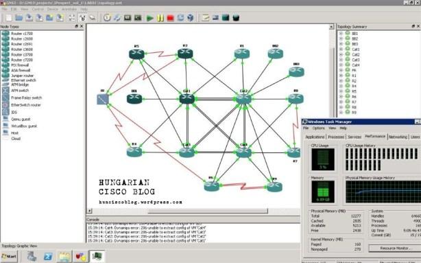 gns3_ipexpert_workbook_vol1