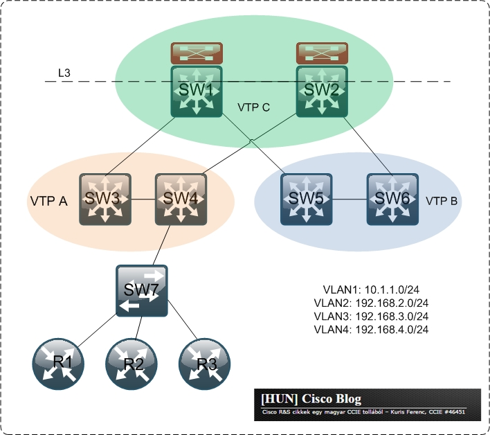 vtp_issue