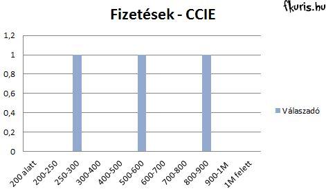 12_fizetes_CCIE