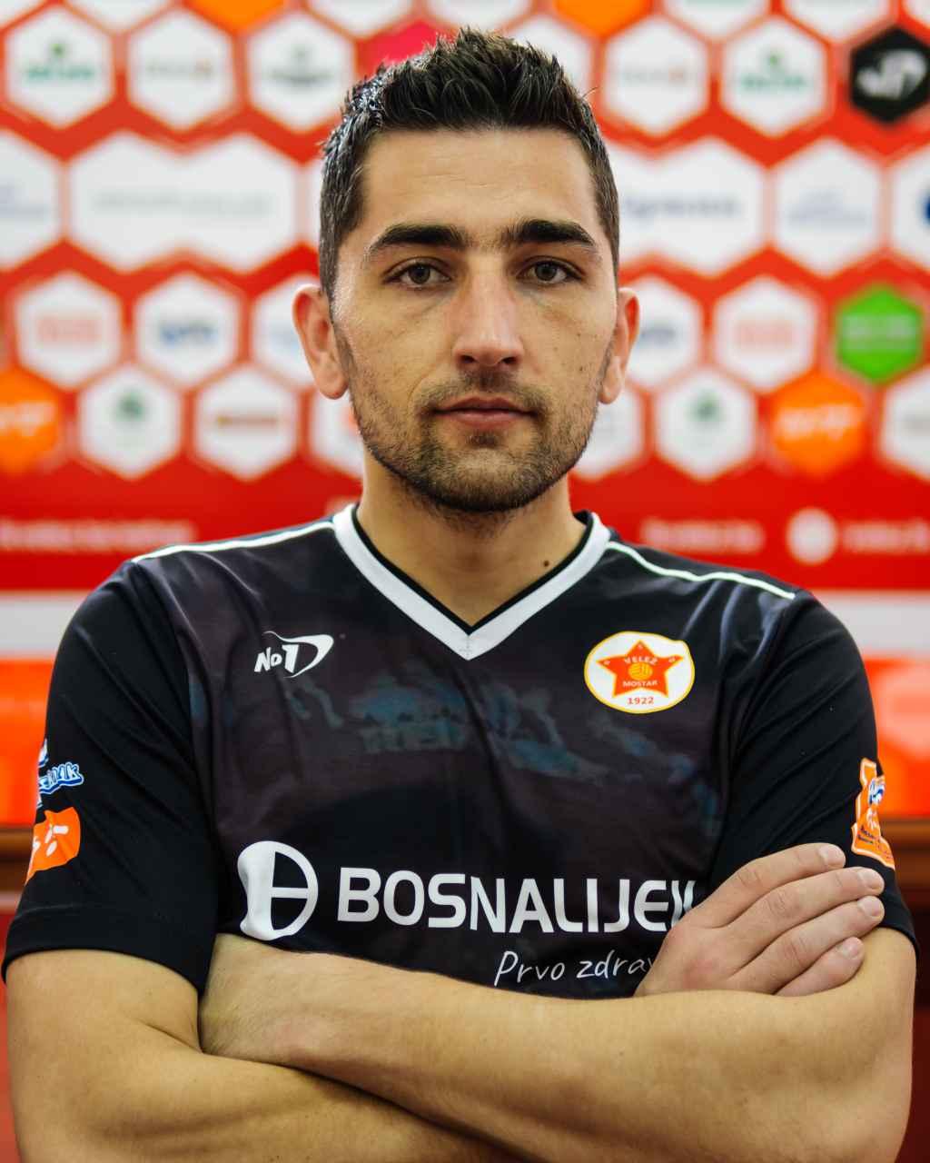 Adnan Bobić