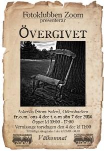 AffischÖvergivet2014AskenäsWeb