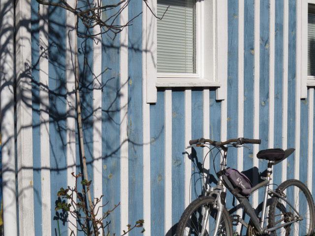 FL'eau vélo