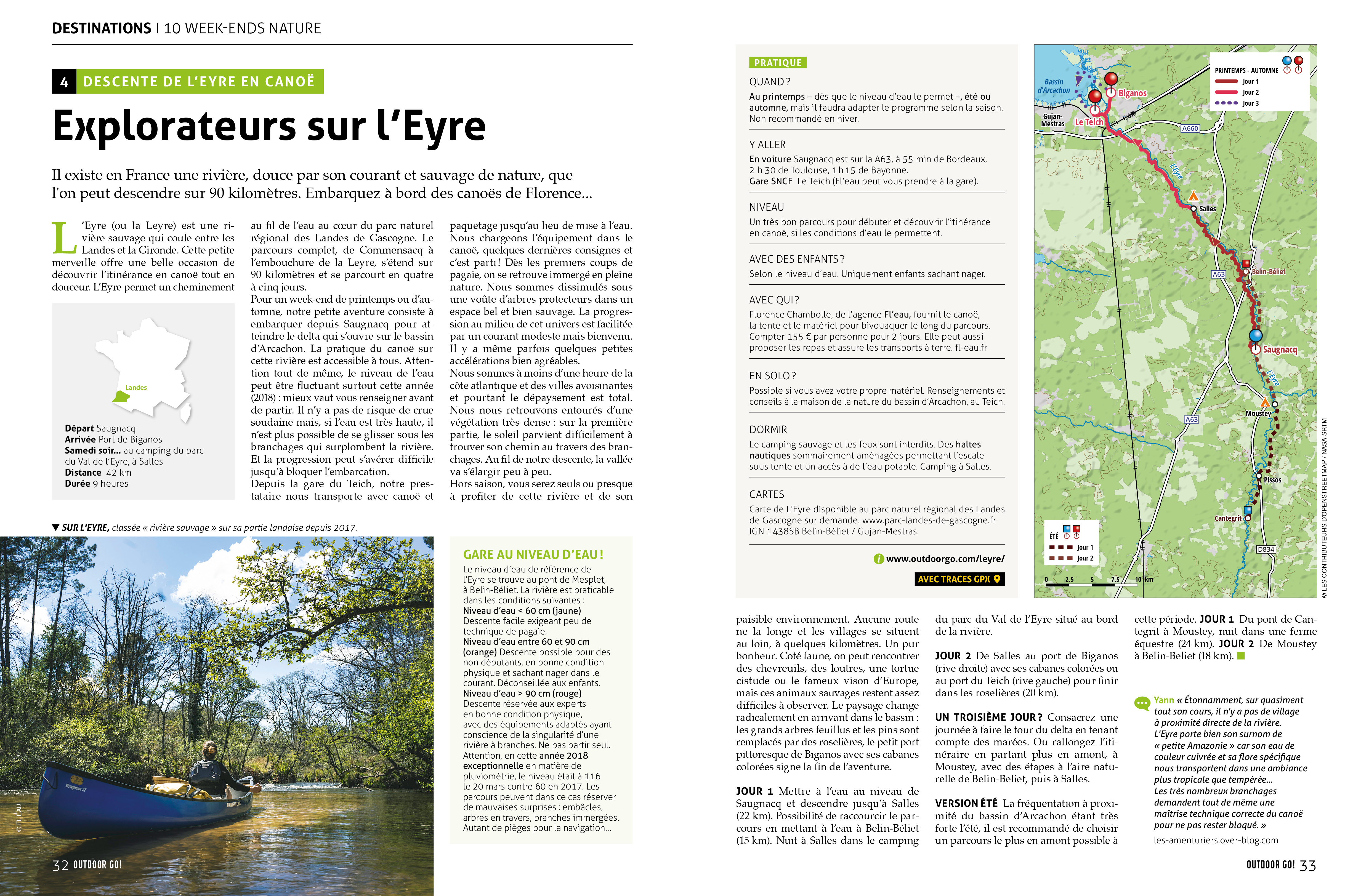 OutdoorGo-Explorateur-sur-L-Eyre
