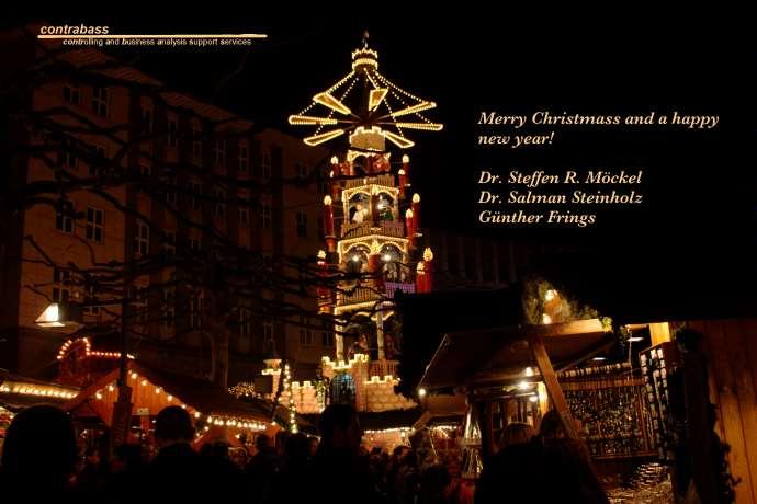 Christmas_2015_3e