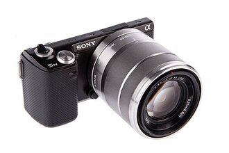 air.co.ua-cameras-sony-nex5n-330