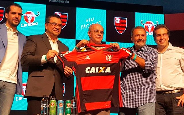 A um ano de prazo de vendas, Carabao renova equipe e prepara ofensiva