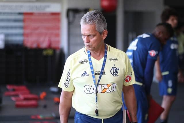 Sem Guerrero, Cuéllar aguarda lista final da Colômbia e deve ser quinto fora no Fla
