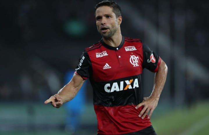 Flamengo quer aproveitar tempo livre para recuperar elenco
