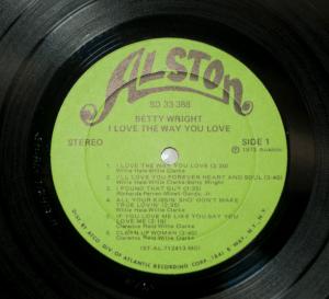 03 - Label A