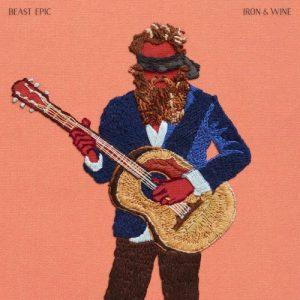 Iron & Wine - Best Epic