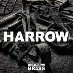 Le Breakdown Brass détourne Nautilus avec brio
