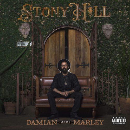 damian marley stoney hill