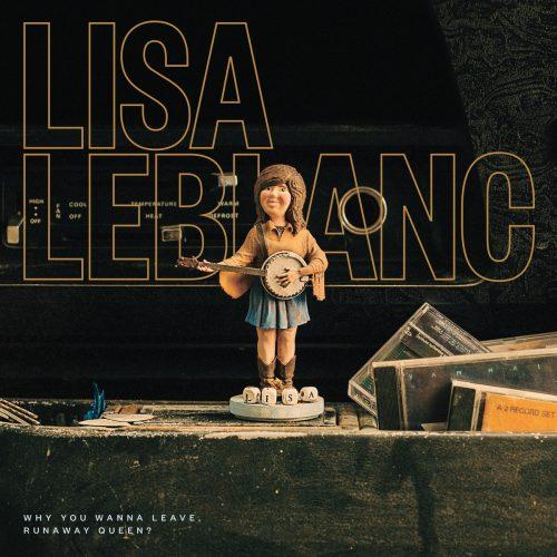 lisa-leblanc