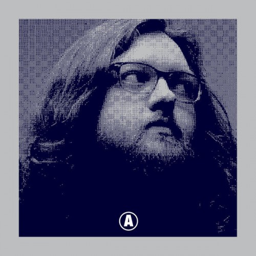 Jonwayne - rap album two - le must du premier trimestre 2017