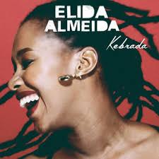 Elida Almeida - Kebrada - PILS - Par ici les sorties - 20 octobre 2017