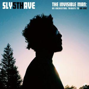 Sly5thave - 17 novembre 2017