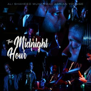 ali-shaheed-muhammad-adrian-younge-the-midnight-hour-_ juin 2018