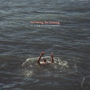 Loyle Carner - Not Waving, But Drowning - sorties musique avril 2019