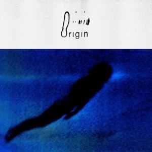 Jordan Rakei - Origin - sorties musique juin 2019