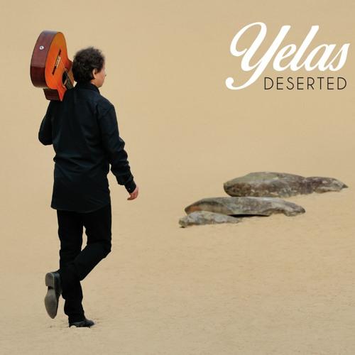 Yelas - Deserted - sorties musique juin 2019