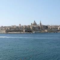 Malta paradiso perduto nel Mediterraneo