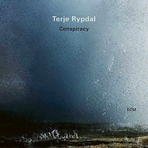Terje Rypdal - Conspiracy (2020 24/96 FLAC)