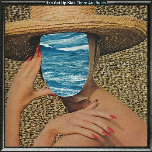 The Get Up Kids - There Are Rules. Deluxe Edition (2021 24/44 FLAC)